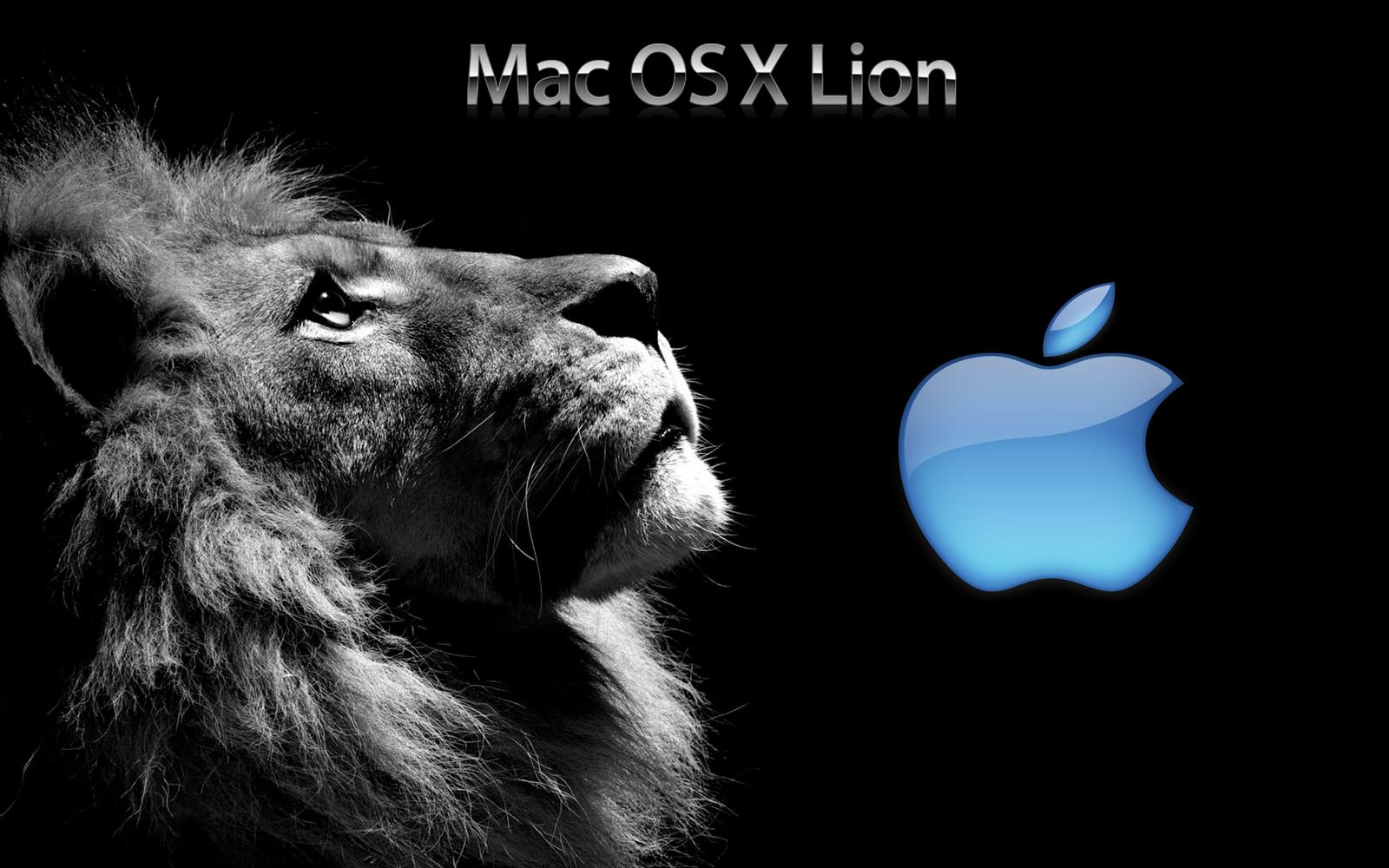 http://3.bp.blogspot.com/-xsMSGacvz5U/UD3VuZzHx4I/AAAAAAAAAR8/e1VKkAQk6kg/s1600/Lion+with+blue+colour+apple+logo+mac+os+x+lion+wallpaper+unseen.jpg