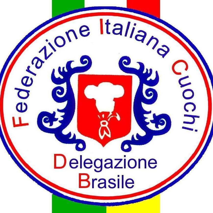 FEDERAÇÃO ITALIANA DE COZINHA