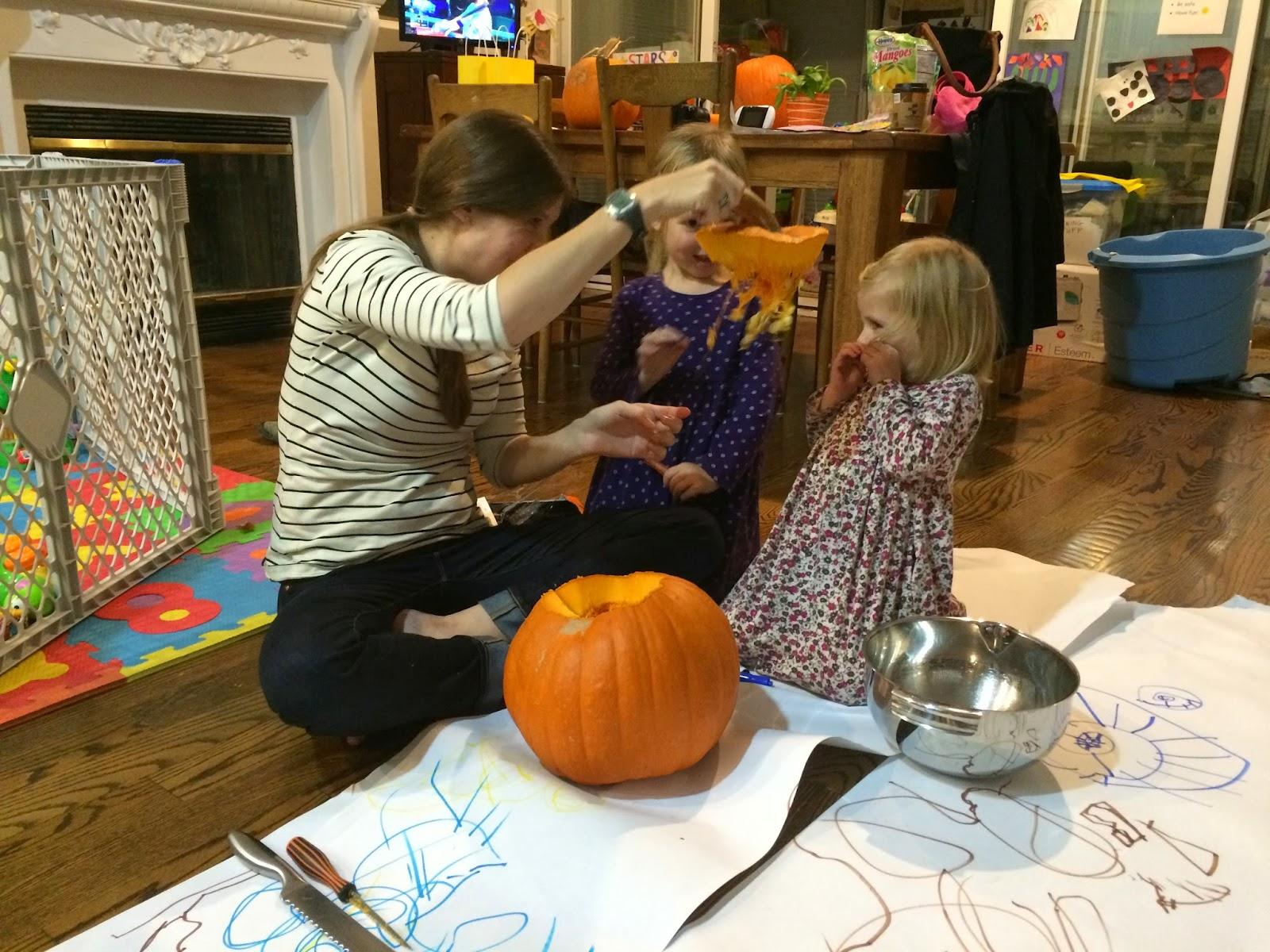 give me your handrew: tuesday top ten: halloween costumes 2014