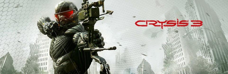 Драйвера Видеокарты Для Crysis 2