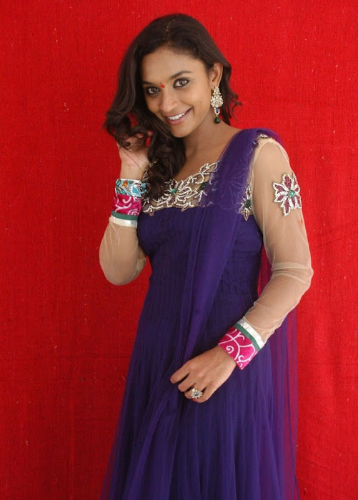 akshaya actress pics
