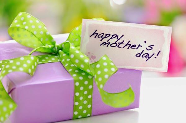 Send Mothers Day 2016 Gifts, Flowers, Cards, Greetings