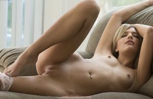 cumshot porn - feminax%2Bsexy%2Bgirl%2Bkenna_jame_69889%2B-11-738105.jpg