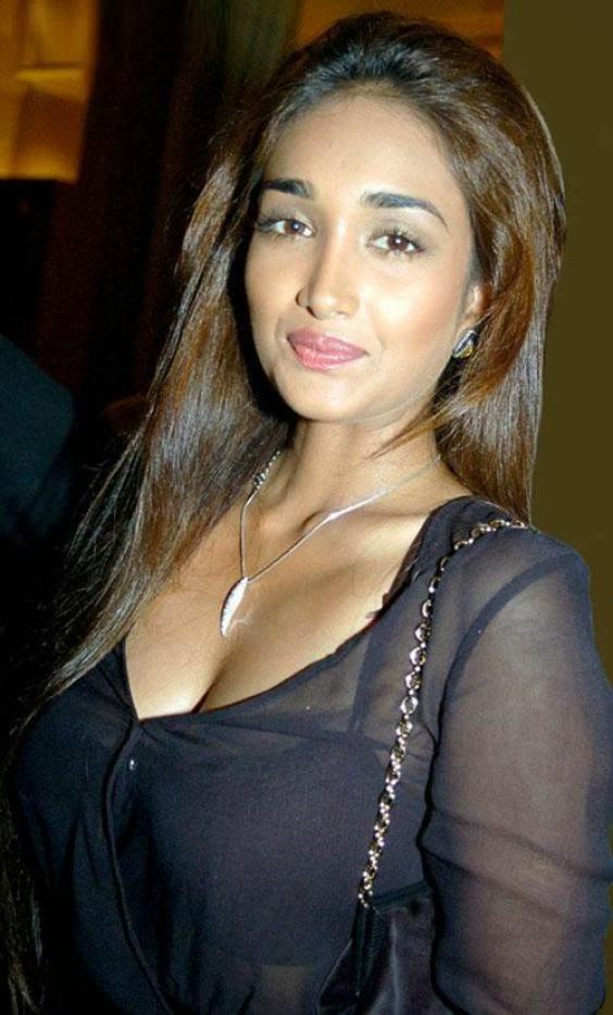 tamilnadu hot wifes nude