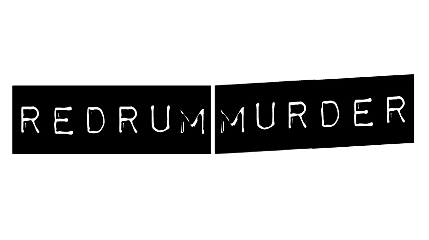 redrum murder