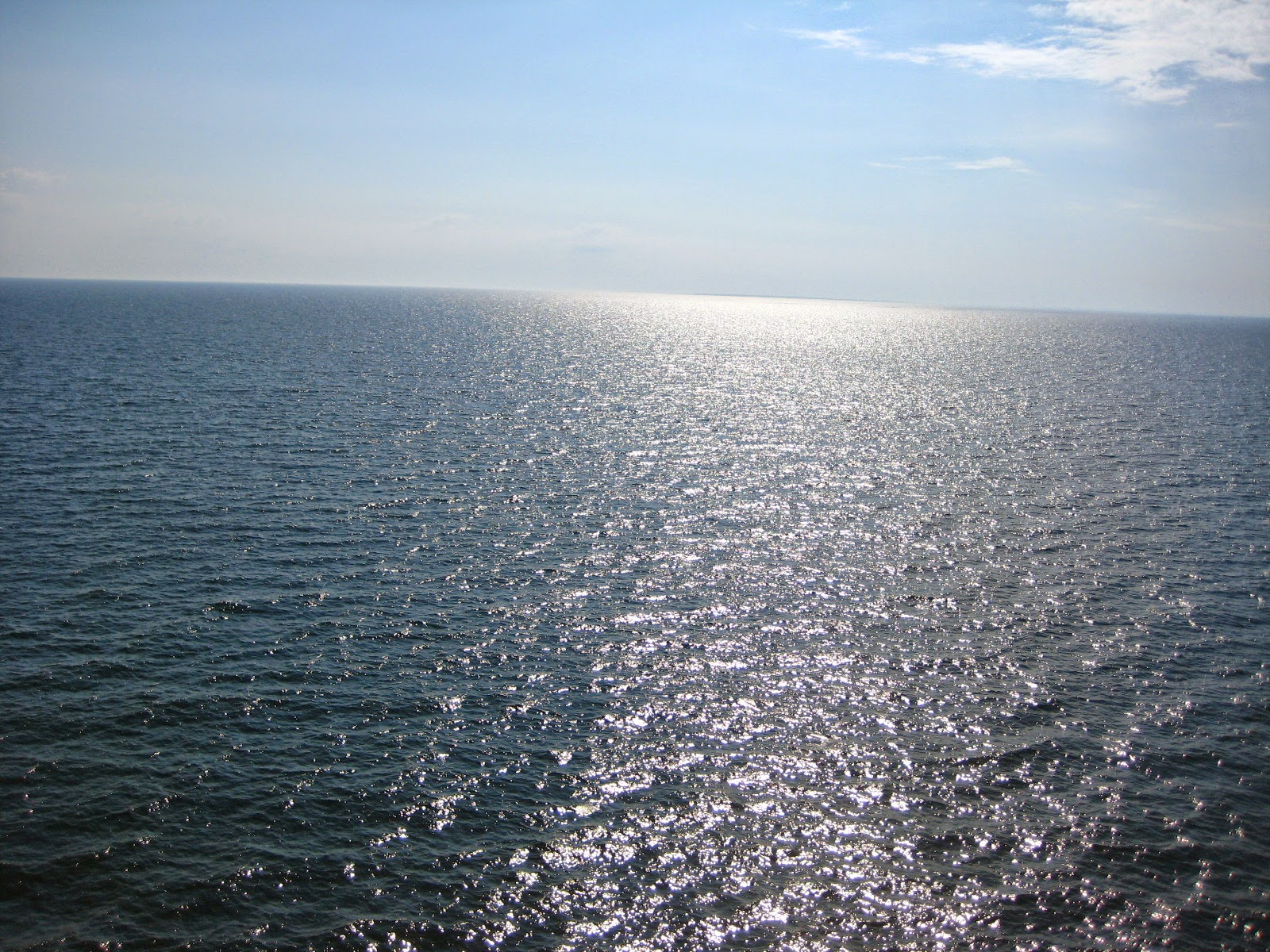 suomenlahti meri