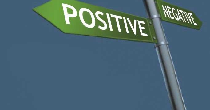 makalah dampak negatif dan positif internet bagi remaja