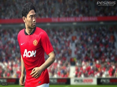 Pro Evolution Soccer 2015 Ps2 Iso Ntsc www.juegosparaplaystation.com