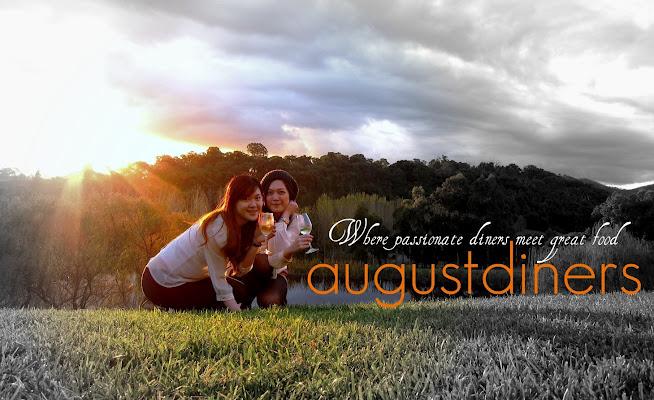 augustdinersfoodblog