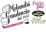 Melandri Gaudenzio