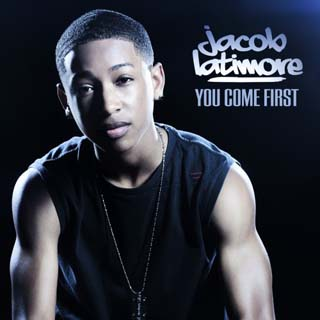 Jacob Latimore &#8211; You Come First Lyrics | Letras | Lirik | Tekst | Text | Testo | Paroles - Source: musicjuzz.blogspot.com