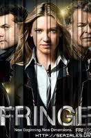 Fringe 4x11