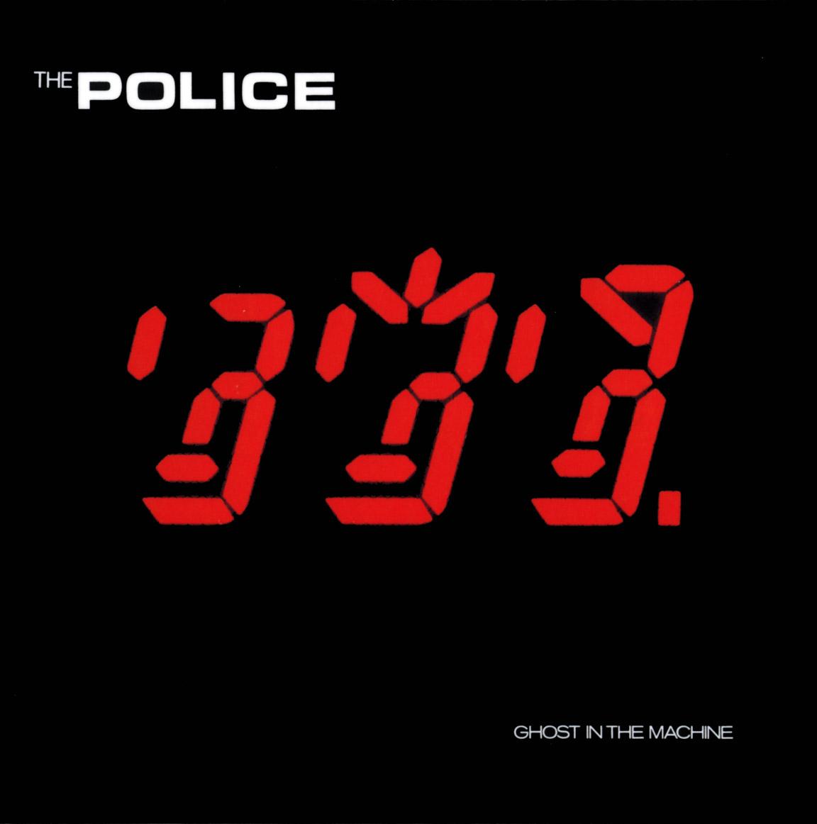 http://3.bp.blogspot.com/-xsTClDNpEis/TsPUyE8lOfI/AAAAAAAABH0/Tedf2K7hTvg/s1600/police_ghost.jpg