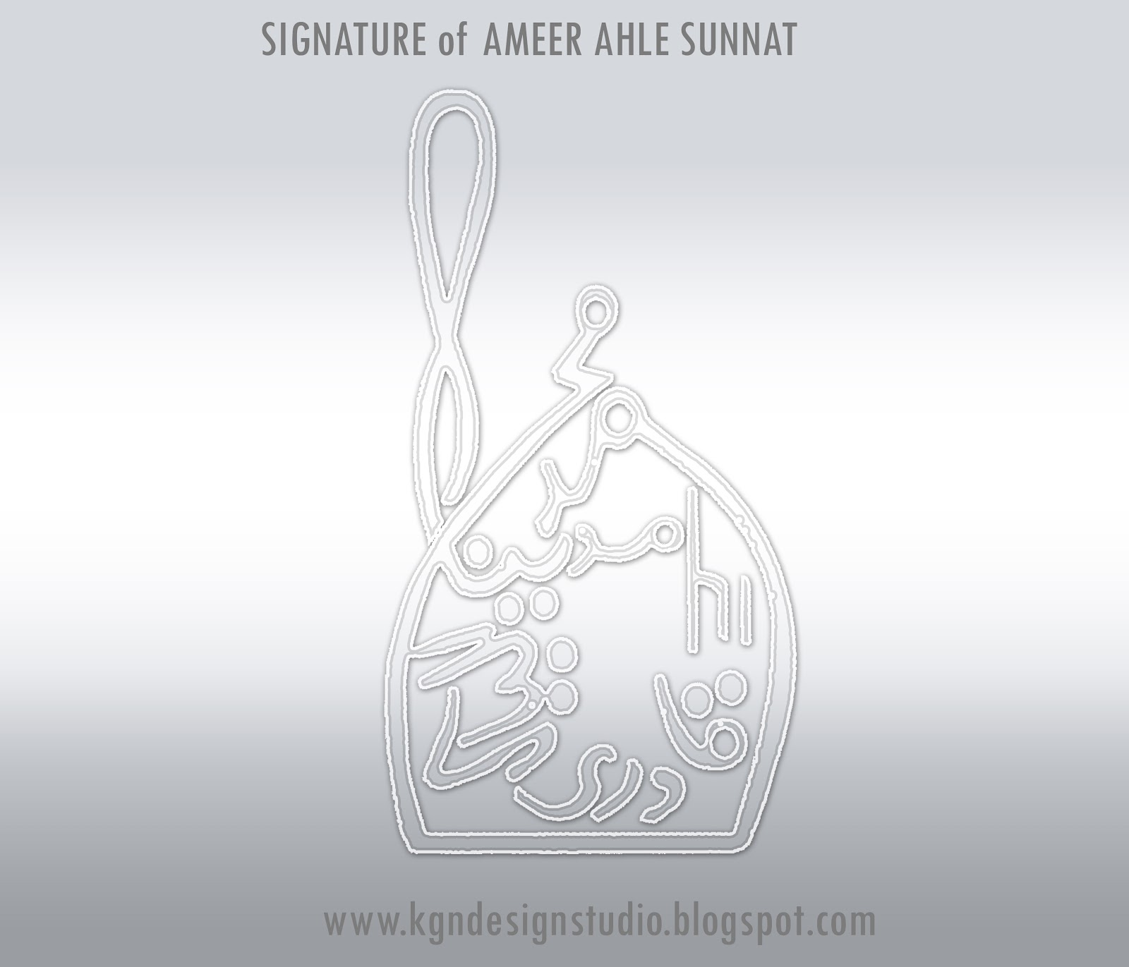 http://3.bp.blogspot.com/-xsUTX0NL6QA/UQZpYxPLFXI/AAAAAAAADBk/JF7H4EtSRbM/s1600/Signature+of+Amir+Ahle+Sunnat.jpg
