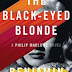 The Black-Eyed Blonde - Philip Marlow återuppstår