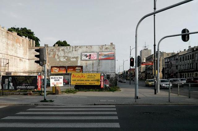 Some Cities - izložba fotografija Ivana Arsenijevića
