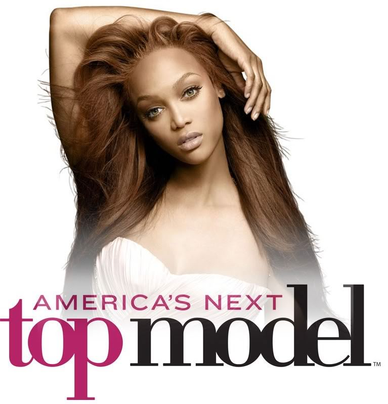 America's Next Top Model Cycle 17 ALL STAR CAST THOUGHTS