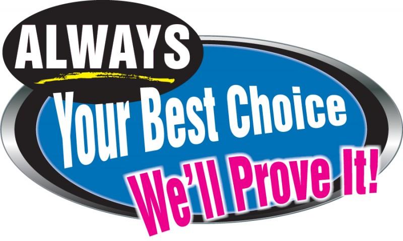 Best option agency boni