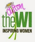 The Clifton Women's Institute