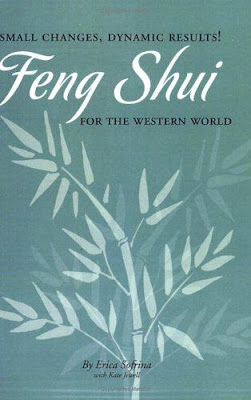 Feng Shui for the Western World book cover