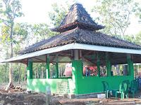 Mengenal Cikal Bakal Desa Wedusan Pati