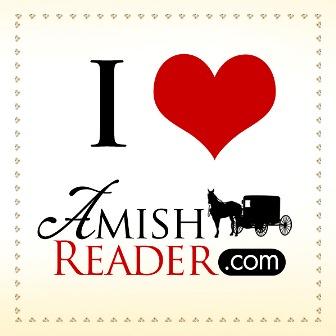 I Love Amish