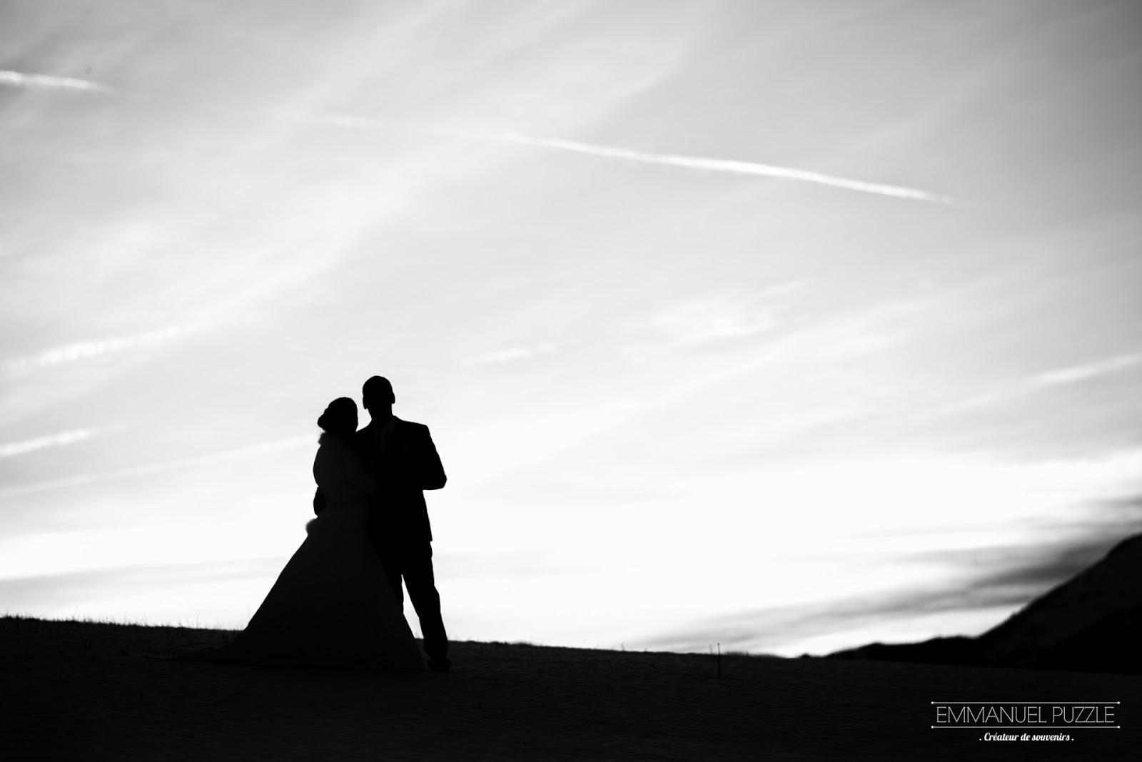 mariage - Photographe Mariage Hautes Alpes
