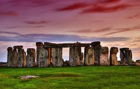 10 ιστορικά μνημεία που μέχρι σήμερα καλύπτονται από πέπλο μυστηρίου