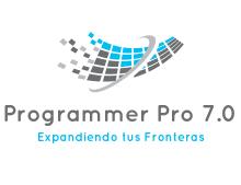 Trucos de Programación