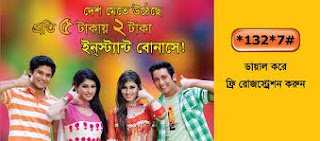 instant-bonus-offer-banglalink-2012