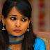 Andal Azhagar 19/12/14 Vijay TV Episode 72 - ஆண்டாள் அழகர் அத்தியாயம் 72