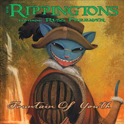 Rippingtons Featuring Russ Freeman