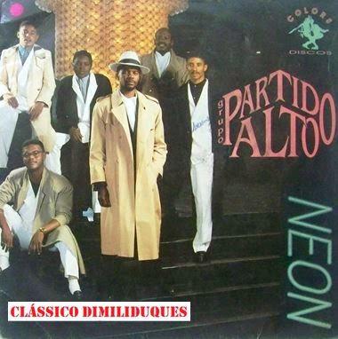 http://www.4shared.com/rar/qTXNYMltce/Grupo_Partido_Alto_-_Neon_1992.html