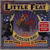 Little Feat - Rooster Rag (Rounder/Universal)