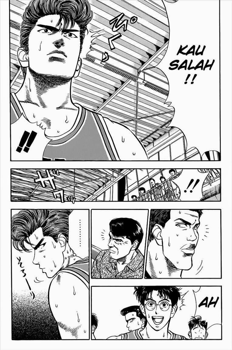 Komik slam dunk 039 - raja rebound bermasalah 40 Indonesia slam dunk 039 - raja rebound bermasalah Terbaru 18|Baca Manga Komik Indonesia|Mangacan