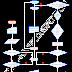 USM STAN  - Algoritma Pemrograman dan Flowchartnya