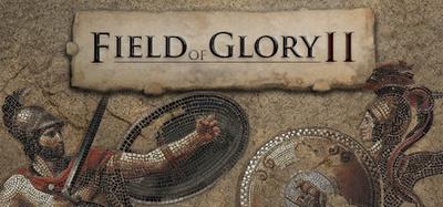 Field of Glory II Rise of Persia-SKIDROW