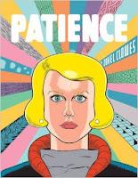 Daniel Clowes, Patience