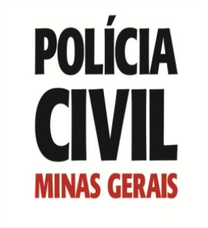 Policia Civil M.G