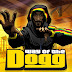 Way of the Dogg [Iphone/Ipad Download]