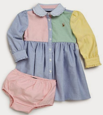 Vestidos, Diseños Modernos, parte 2
