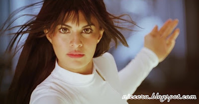 jacqueline fernandis in race 2, race 2 wallpapers