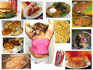 peso comer compulsivamente