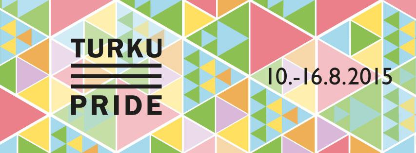 Turku Pride