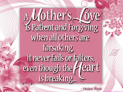 2013 mother's day Quotes. happy mother's day Quotes 2013 (happy mother's day quotes )