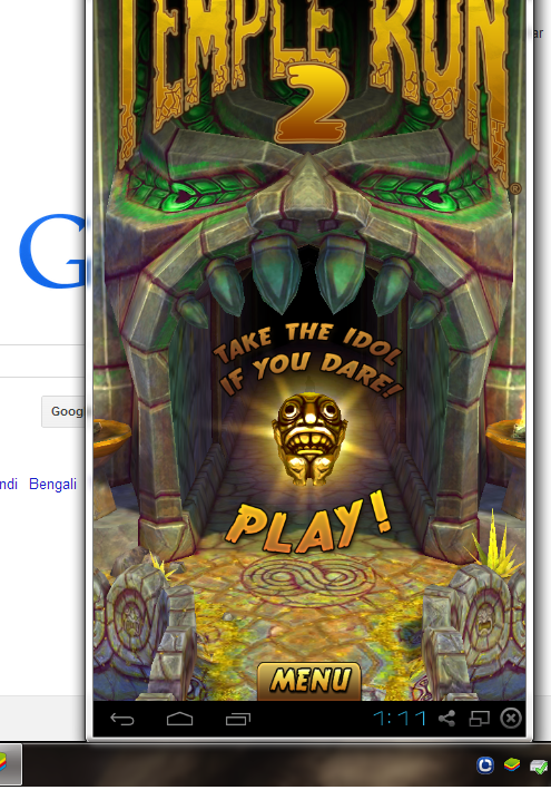 temple run game play online free now