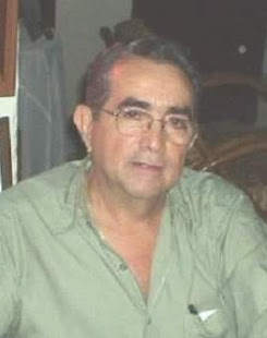 Héctor Silva Narváez - Barrio Obrero de Cabimas