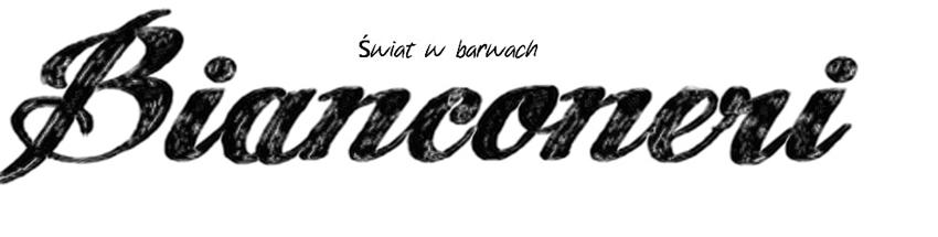 Świat w barwach Bianconeri