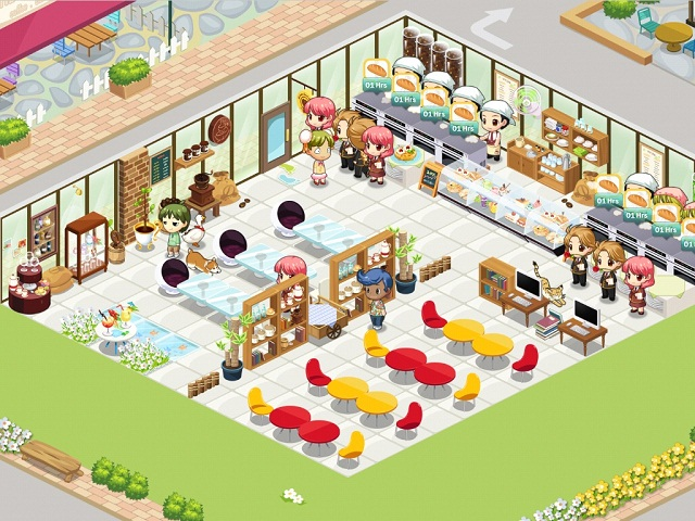 Showcase Your Cafe Here! TFP+-+Copy