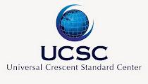 UCSC - UNIVERSAL CRESCENT STANDARD CENTER